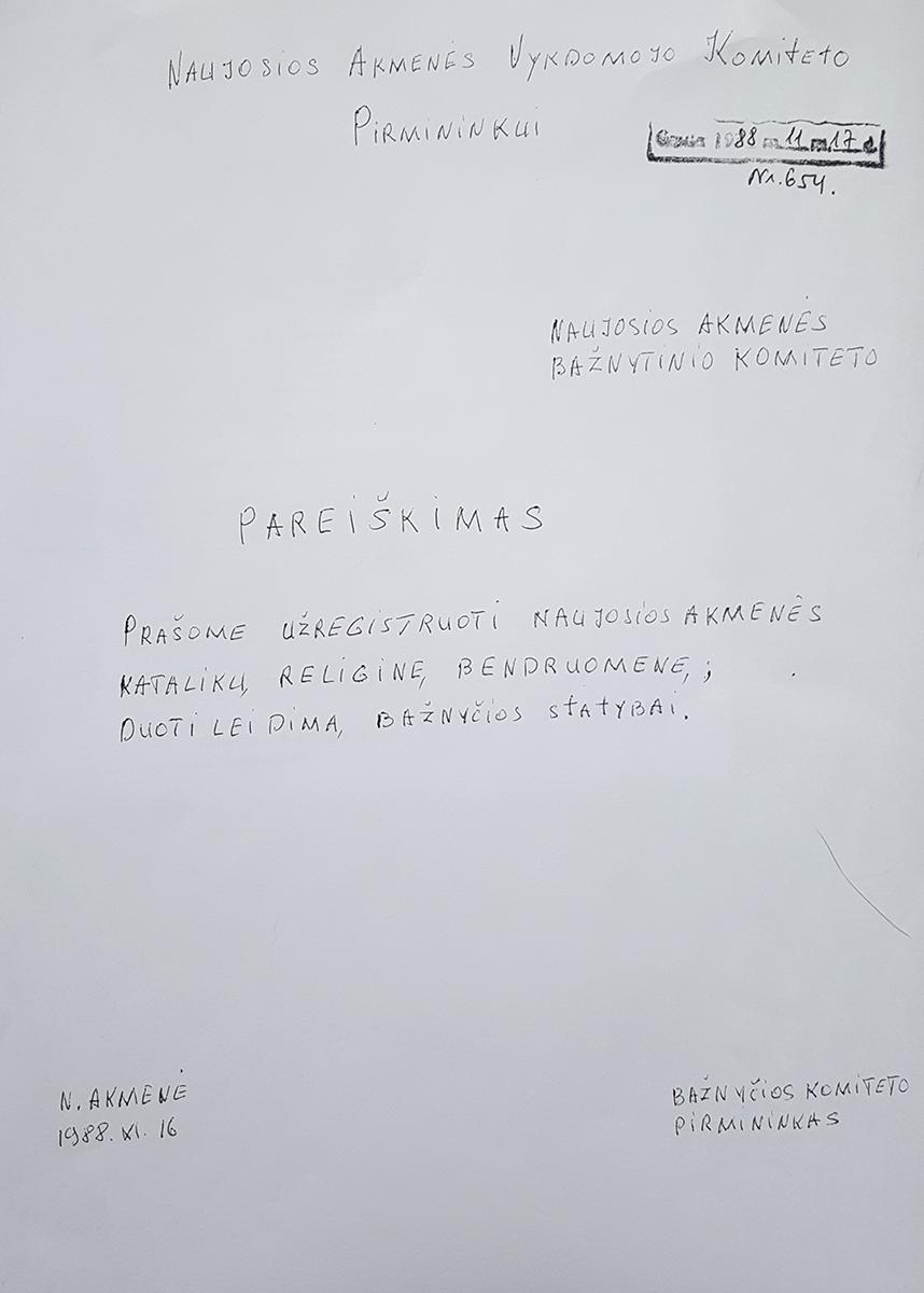 naujosios_akmenes_baznycios_dokumentai11.png